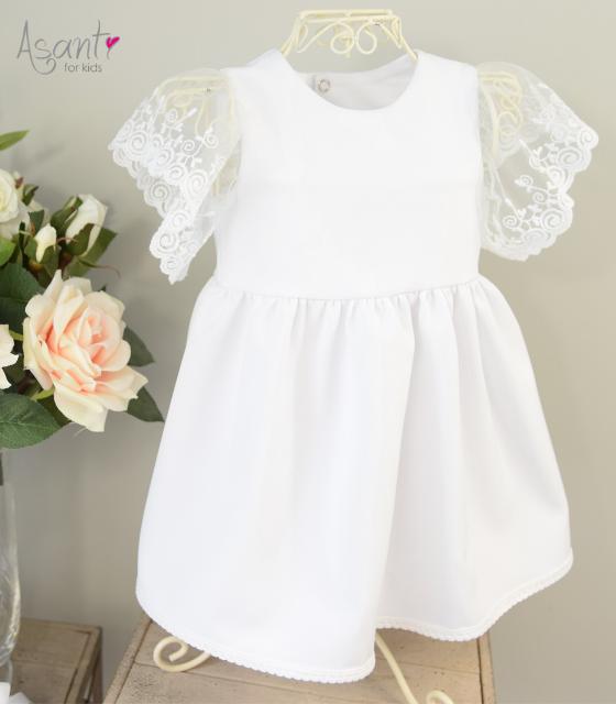 sklep z sukienkami dla dzieci